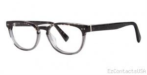 Seraphin Buchanan Eyeglasses - Seraphin