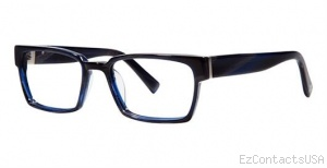 Seraphin Cambridge Eyeglasses - Seraphin