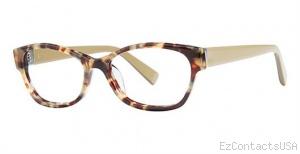 Seraphin Camden Eyeglasses - Seraphin