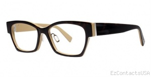 Seraphin Chowen Eyeglasses - Seraphin