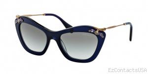 Miu Miu 03PS Sunglasses - Miu Miu