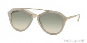 Prada PR 12QS Sunglasses - Prada