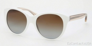 Coach HC8064 Sunglasses - Coach