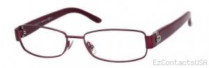 Gucci 4223 Eyeglasses - Gucci