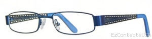 Float KF 309 Eyeglasses - Float