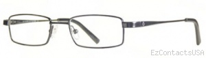 Float KF 310 Eyeglasses - Float
