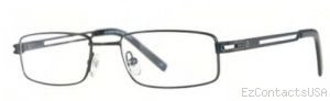 Float KF 314 Eyeglasses - Float