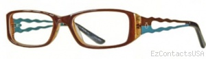 Float KP 221 Eyeglasses - Float