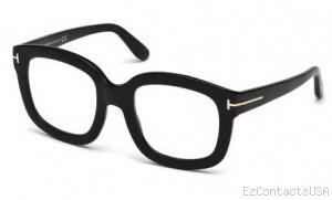 Tom Ford FT5315 Eyeglasses - Tom Ford