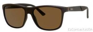 Gucci 1047/N/S Sunglasses - Gucci