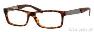 Gucci GG 1054 Eyeglasses - Gucci
