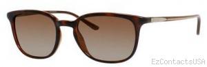 Gucci 1067/S Sunglasses - Gucci