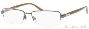 Gucci GG 2237 Eyeglasses - Gucci