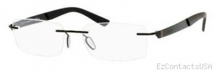 Gucci GG 2239 Eyeglasses - Gucci