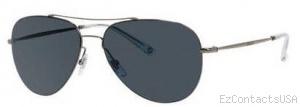 Gucci 2245/S Sunglasses - Gucci