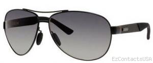 Gucci 2246/S Sunglasses - Gucci