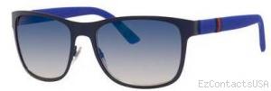 Gucci 2247/S Sunglasses - Gucci