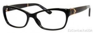 Gucci GG 3639 Eyeglasses - Gucci