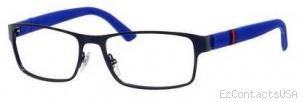 Gucci GG 2248 Eyeglasses - Gucci