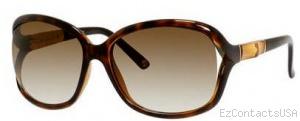Gucci 3671/S Sunglasses - Gucci