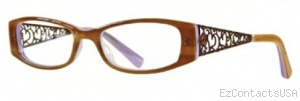 Float KP 225 Eyeglasses - Float