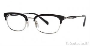 Seraphin Dale Eyeglasses - Seraphin