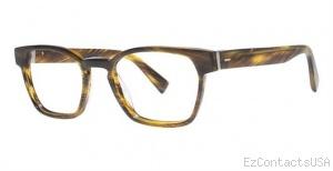 Seraphin Dayton Eyeglasses - Seraphin