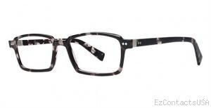 Seraphin Dunwoody Eyeglasses - Seraphin