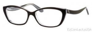 Alexander McQueen 4151 Eyeglasses - Alexander McQueen