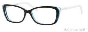 Alexander McQueen 4164 Eyeglasses - Alexander McQueen
