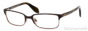 Alexander McQueen 4177 Eyeglasses - Alexander McQueen