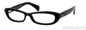 Alexander McQueen 4181 Eyeglasses - Alexander McQueen