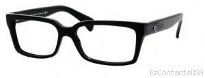 Alexander McQueen 4182 Eyeglasses - Alexander McQueen
