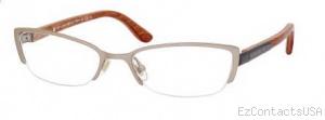 Alexander McQueen 4183 Eyeglasses - Alexander McQueen
