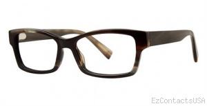 Seraphin Eden Eyeglasses - Seraphin