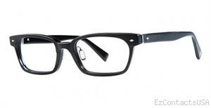 Seraphin Elliot Eyeglasses - Seraphin