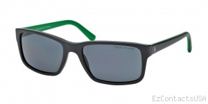Polo PH4076 Sunglasses - Polo Ralph Lauren