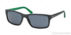Polo PH4076 Sunglasses - Polo Ralph Lauren