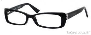 Alexander McQueen 4184 Eyeglasses - Alexander McQueen