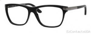 Alexander McQueen 4185 Eyeglasses - Alexander McQueen