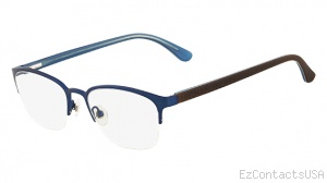 Michael Kors MK737 Eyeglasses - Michael Kors