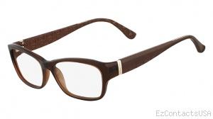Michael Kors MK832 Eyeglasses - Michael Kors