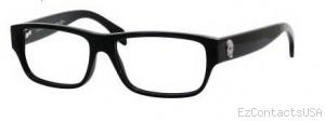 Alexander McQueen 4186 Eyeglasses - Alexander McQueen