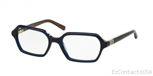 Tory Burch TY2043 Eyeglasses - Tory Burch