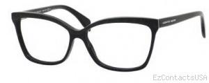 Alexander McQueen 4201 Eyeglasses - Alexander McQueen