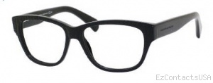 Alexander McQueen 4202 Eyeglasses - Alexander McQueen