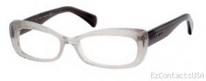 Alexander McQueen 4203 Eyeglasses - Alexander McQueen