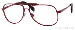 Alexander McQueen 4204 Eyeglasses - Alexander McQueen