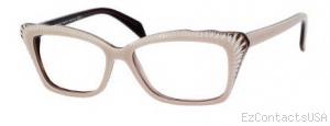 Alexander McQueen 4205 Eyeglasses - Alexander McQueen