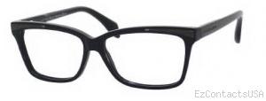 Alexander McQueen 4207 Eyeglasses - Alexander McQueen
